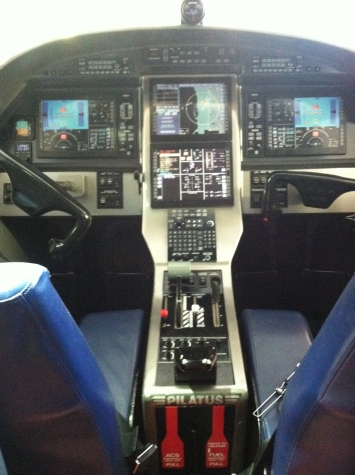 "the tiny cockpit of the same plane. Today, ""There is nowhere in the 80% of Australia covered by RFDS where a patient cannot be reached within two hours."""